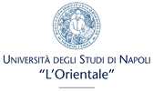 Università Napoli Logo